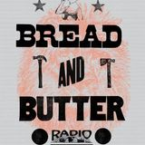 Bread & Butter - RADIO