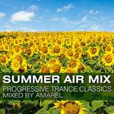Summer Air Mix