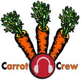 Carrot Crew - Show 3