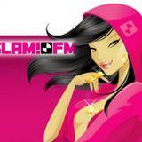 Ascáry - Slam!FM Mix 1-6-11