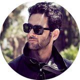 Guy Gerber - Mixmag DJ Lab [04.13]