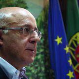02 - Fernando Seara, presidente da Câmara, na AMS de 13/09/12
