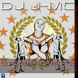 DJ J-MC - black & hip hop mix pt.2 (jmc megamix)