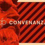 CONVENANZA PART. 2