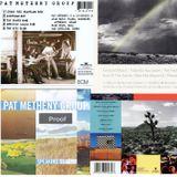 Pat Metheny Medley - Volume 1