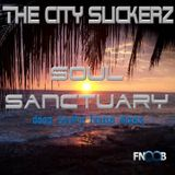 Soul Sanctuary 003