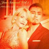 Just Sensual Vol.1 (UrbanKizz meets BachataSensual)