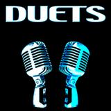 Golden Duets Vol. 1