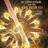 THE SUNDAY SESSIONS AFTER DARK 01-20-2019