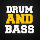 Get Up Your Drum