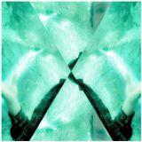 LxD25 Zauberlehrling Set (Psytrance / Full On)