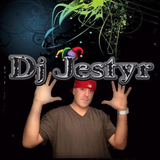 DJ Jestyr - Ol'School to New School (Live Radio Mix)