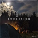IMMERSION 003