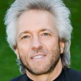 Nautilus Book Awards Author Spotlights with Gregg Braden & Peter Canova