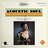 Acoustic Soul, Part 2