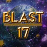 BLAST #17 - SMH
