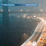 POP Depression Piano Night #2 [Winter 2015-16]