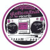 Ghettomania Dj manatane MIX 22/08/2013 Radio Galaxie