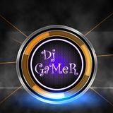 ElectroHouse # 9 By Dj Gamer (06/06/14)