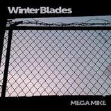 WINTER BLADES