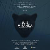 Sonido Organico Series 176 ft. LUIS MIRANDA [SPA] HostedBy PABLoKEY
