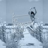 HQChemistrySound - House sessions 26