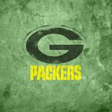CBS Sports Radio Round-Up: 2016 Green Bay Packers Preview