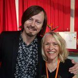 'Rock & Blues Downunder with Irene B' 27th June 2017