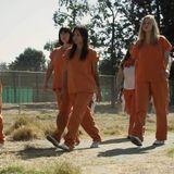 "Actress Erin O'Brien  "" Jailbait (2013) """