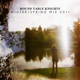 RTK_Winter_Spring_Mix2011