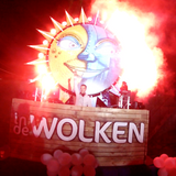Jeroen Effing Live @ InDeWolken2014 (Trance)