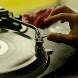 Platter Playlists - Louisiana Roundup
