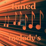 tuned melodies 1