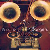 Basshavior - Bangers