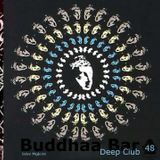 Buddhaa Bar Deep Club 48