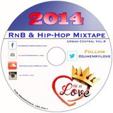 2014 R&B HIPHOP MIXTAPE