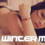 Winter mix by DJ Popke