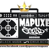 mix 2014 mapuxe sound  new mix 2014 new roots Hip Hop Reggae