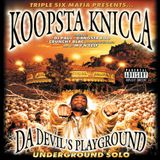 CA$H ONLY RADIO // CA$H ONLY GOES TO MEMPHIS // RIP KOOPSTA KNICCA 10/17