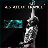 Armin Van Buuren – A State of Trance ASOT 862 (with Ben Gold) – 03-MAY-2018