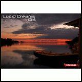 Lucid Dreams 013 [July 2012] on InsomniaFM