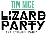 Tim Nice Live From Lizard Festival Cornwall 2018