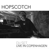 Live in Copenhagen DJ Set