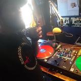 Smashey&NiceyRadio 22 October 2016: Saturday Taikover
