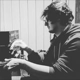 #42 Live Tape Mix