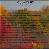 SeeWhy CupidlY03