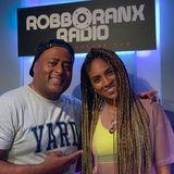 DANCEHALL 360 SHOW - (01/08/19) ROBBO RANX