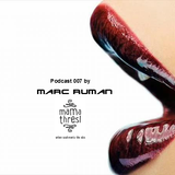 Marc Ruman - LA Germany - mama thresl Mountain Club Love House