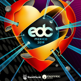 Aly & Fila - Live @ EDC Mexico 2019 - 23.02.2019 (With  KineticFIELD Opening Ceremony)