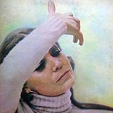 204) Le Dessus de la pile (Renée Claude) - Musique de Montréal
